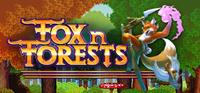 FOX n FORESTS [2018]