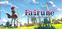 Fairune Collection [2018]