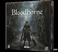 Bloodborne Le Jeu de Cartes [2018]