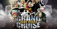 One Piece : Grand Cruise [2018]