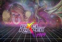 Pixel Ripped 1989 [2018]