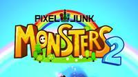 PixelJunk Monsters 2 [2018]