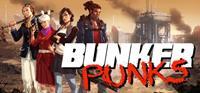 Bunker Punks [2018]