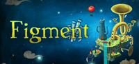Figment [2017]