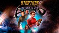 Star Trek Online : Victory is Life [2018]