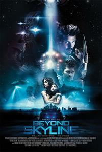 Beyond Skyline [2018]
