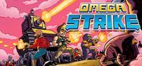 Omega Strike [2017]