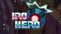 Iro Hero [2018]