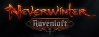 Donjons & Dragons : Neverwinter : Ravenloft [2018]