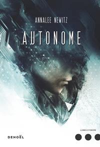 Autonome [2018]