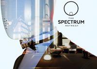The Spectrum Retreat [2018]