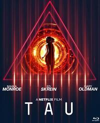 Tau [2018]