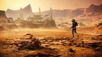 Far Cry 5 : Lost on Mars #5 [2018]