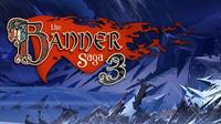 The Banner Saga 3 - PSN