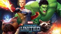 Marvel Powers United VR [2018]
