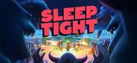 Sleep Tight [2018]