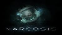 Narcosis [2017]