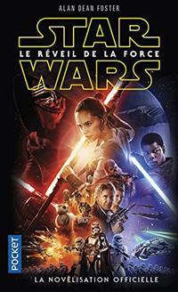 Star Wars : Postlogie : Le Réveil de la Force #7 [2016]