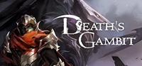 Death's Gambit [2018]