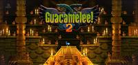 Guacamelee 2 - eshop Switch