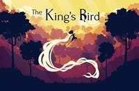 The King's Bird [2018]