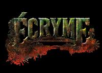Ecryme [2018]