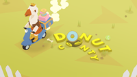 Donut County [2018]