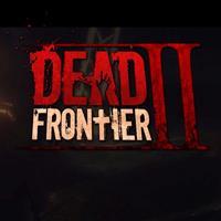 Dead Frontier II #2 [2018]