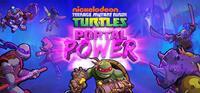 Les Tortues Ninja : Teenage Mutant Ninja Turtles : Portal Power [2016]