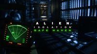 Alien : Isolation - L'Abri [2015]