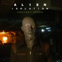 Alien : Isolation - Contact perdu [2015]