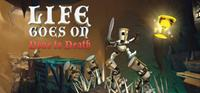 Life Goes On : Done to Death [2014]