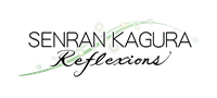 Senran Kagura Reflexions [2018]