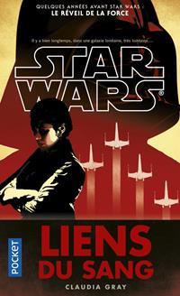 Star Wars : Liens du Sang [2017]
