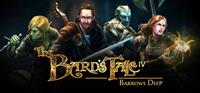 The Bard's Tale IV : Barrows Deep #4 [2018]