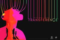 Transference [2018]