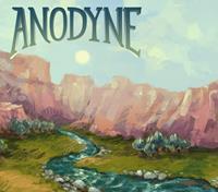 Anodyne #1 [2013]