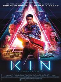 Kin, le commencement [2018]