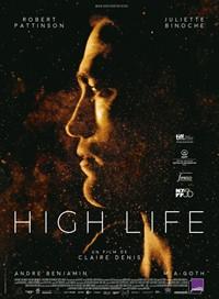 High Life [2018]