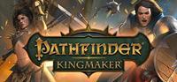 Pathfinder : Kingmaker [2018]