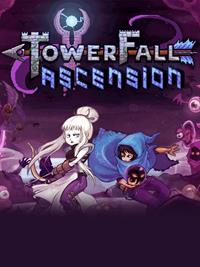 TowerFall Ascension [2013]
