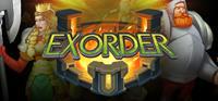 Exorder [2018]