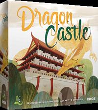 Dragon Castle [2018]
