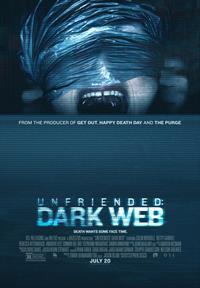 Unfriended: Dark Web [2018]