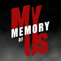 My Memory of Us [2018]