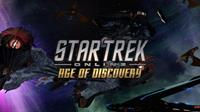 Star Trek Online : Age of Discovery [2018]