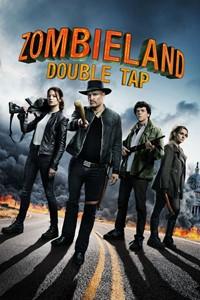 Retour à Zombieland [2019]