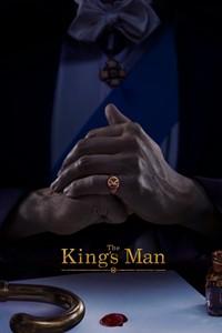 Kingsman 3 [2020]