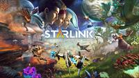 Starlink : Battle for Atlas - PSN