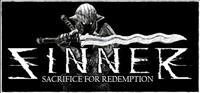 Sinner: Sacrifice for Redemption [2018]